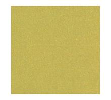 Натурално злато металик 250гр., 70/100