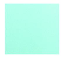Бледо син металик 250гр. 70/100