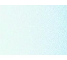 Син Металик (аквамарин) 290гр.  70/00см