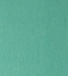 Мента Металик 290гр. 70/100см
