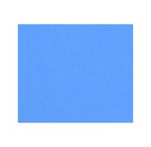 Светло синя перла 285гр. 72/102