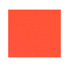 Металик оранж., 285гр. 72/102см