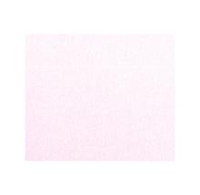 Бледо розова кварц перла 300гр., 70/100см