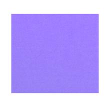 Металик лилав 285гр., 72/100см