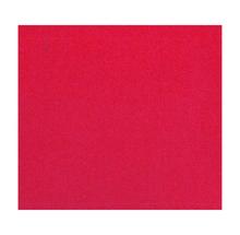 Червена перла, 285гр., 70/100см