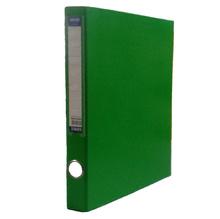 Класьор, 2 ринга, SPREE, зелен