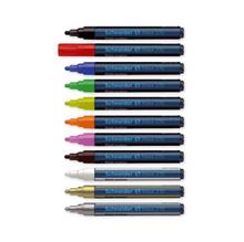 Лаков маркер SCHNEIDER 270 различни цветове