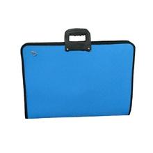 Чанта за проекти, 35 х 50 см