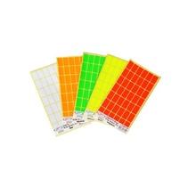 Ценови етикети Spree 17 х 30 мм
