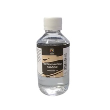 Терпентиново масло 200 мл
