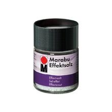 Сол за ефекти върху коприна Marabu, 50гр.