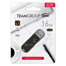 USB памет Team Group C183 16GB USB 3.1