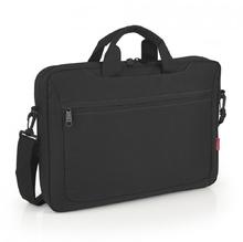 Чанта за лаптоп GABOL 41142001