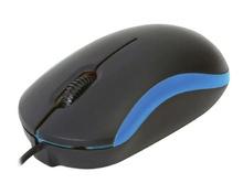 Оптична мишка Omega OM-07