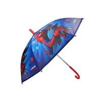 Чадър Spiderman