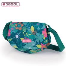 Малка чанта с дълга дръжка Gabol 224834