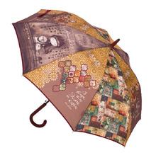Anekke цветен ръчен чадър 29890P3X1