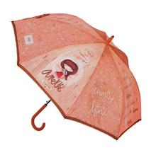 Anekke цветен ръчен чадър 30700P3X1