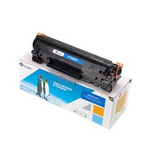 Тонер касета HP CB435 A,  GG