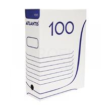 Архивна кутия ATLANTIS/SIGMA, 10см.