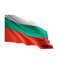 Знаме българско 90 х 150 см
