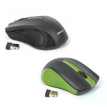 Безжична мишка OMEGA ОМ 419