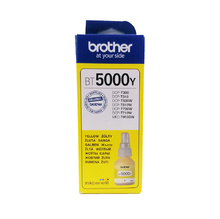 Мастило Brother BT5000Y