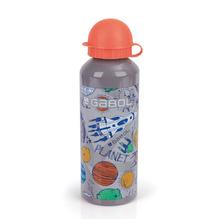 Бутилка за вода GABOL Planet, 500 ml, 227148