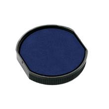 Тампон за автоматичен печат Color R24, син