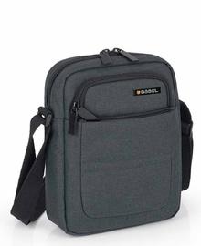 Мъжка чанта Gabol, 409640