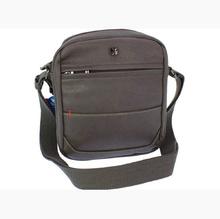 Мъжка чанта Gabol Liberty, 410540