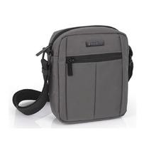 Мъжка чанта Gabol
