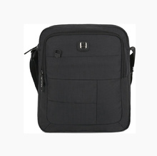Мъжка чанта Gabol Kendo, 537811