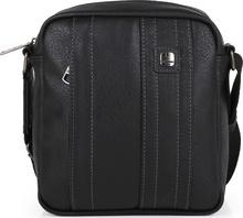 Мъжка чанта Gabol, 540211