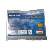 Джоб за кредитна карта