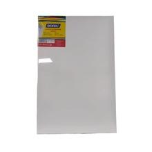 Платно за рисуване Dinel 40 х 60 см, 100% памук