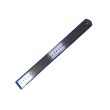 Линия метална Spree, 30см