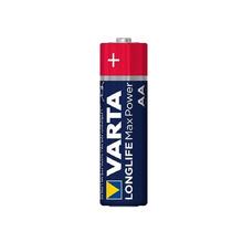 Батерия Varta LongLife MAx Power, AA