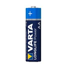 Батерия Varta LongLife  Power, AA