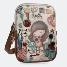 Малка чанта Anekke 32710-03-072