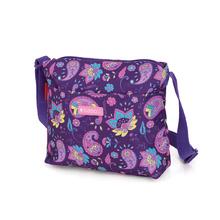 Чанта Gabol Pranah, 229156