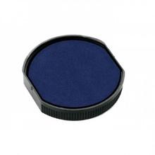 Тампон за автоматичен печат Colop R40 син