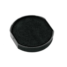 Тампон за автоматичен печат Colop R40 черен