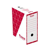 Архивка кутия Axent, 15 см.