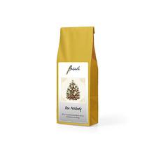Чай Ambiente, Tea Melody, 34515345