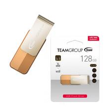 Флаш памет TEAMGROUP, 128GB, C143