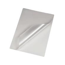 Ламинат А4, 100м / 1 лист