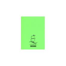 Тетрадка Meteksan Seren, А5, 100 л.широки редове