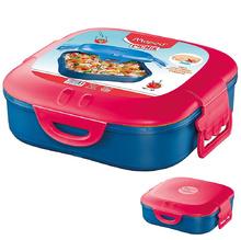Кутия за храна Maped Concept Kids, 750мл