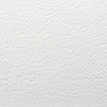 FABRIANO Artistiko GG, 300гр, 56 x 76